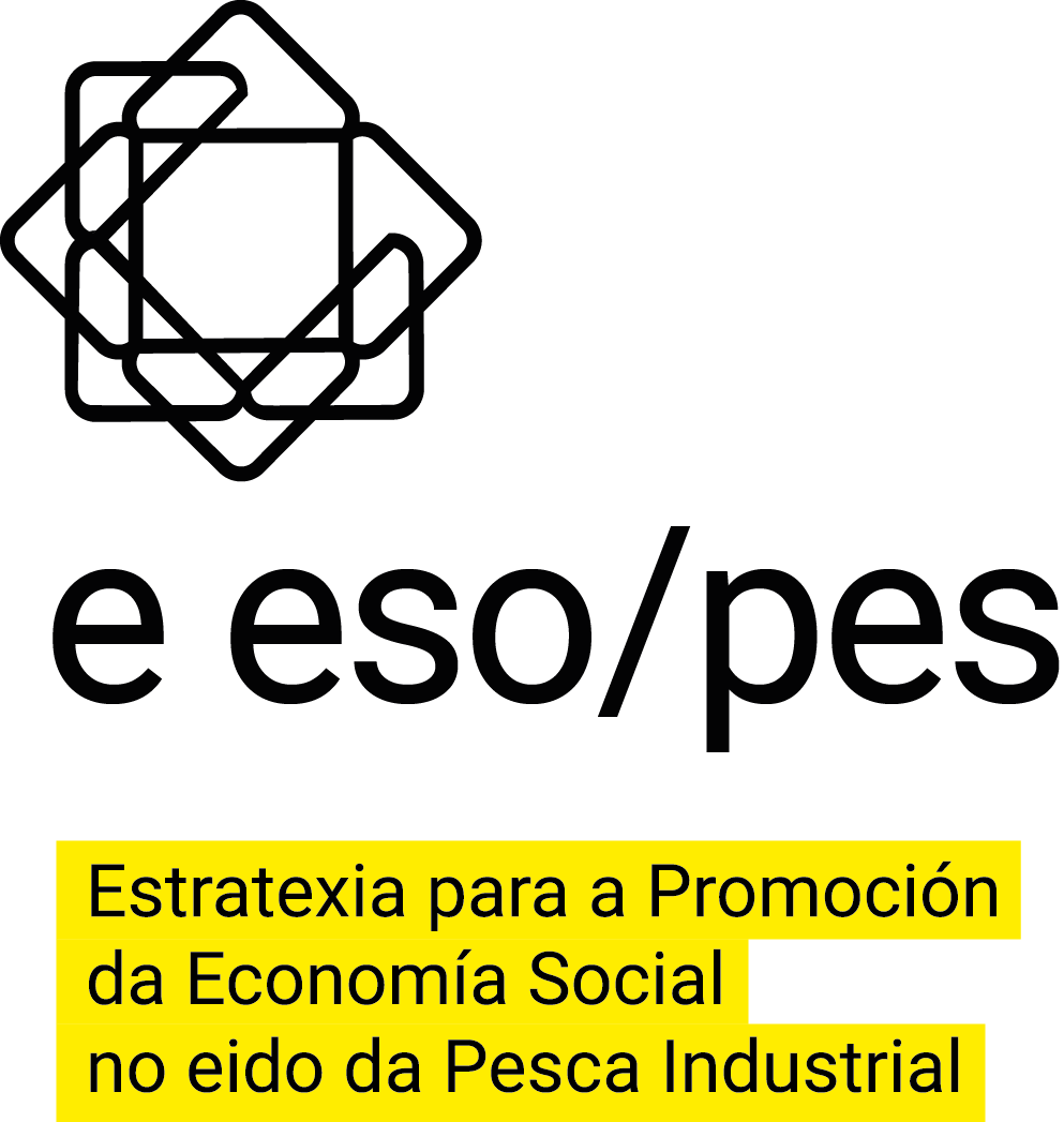 Strategy for the Promotion of the Social Economy within the framework of Industrial Fisheries