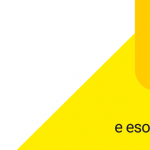 OBSERVATORIO DE PROMOCIÓN DE INICIATIVAS DE ECONOMÍA SOCIAL NO SECTOR PESQUEIRO