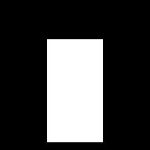 icono_03